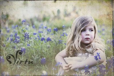 abby-blue.jpg