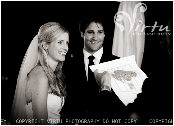austin_wedding_photographer