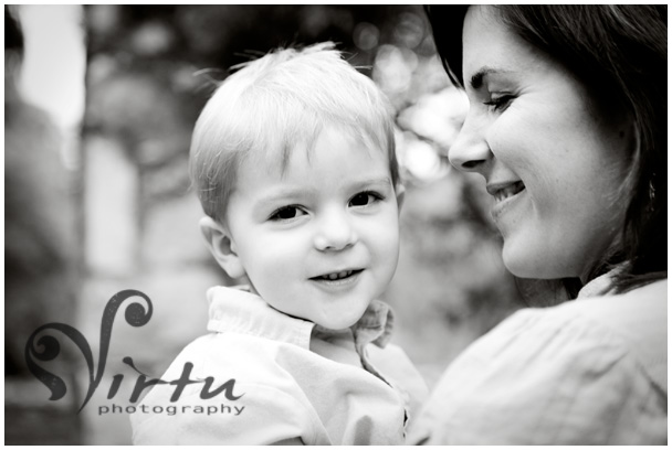 austinfamilyphotographer