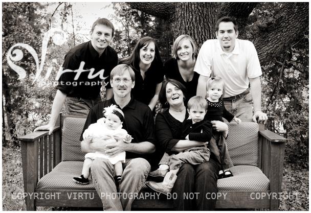 roundrockfamilyphotographer