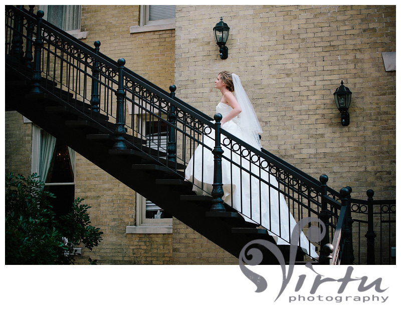 mansion at judges hill bridal portraits
