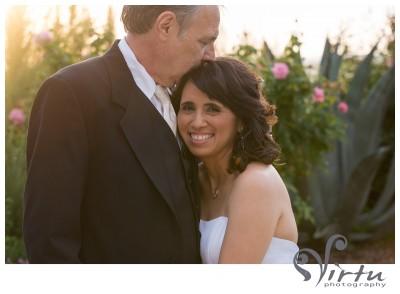 happy bride austin wedding photographer